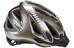 ABUS Urban-I v.2 Helm signal grey